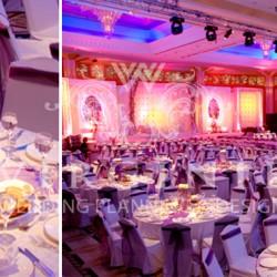 ويدينغ عمان-كوش وتنسيق حفلات-مسقط-4
