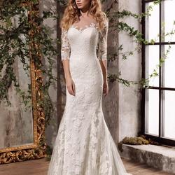 فانسي برايد-فستان الزفاف-الرباط-5