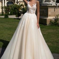 فانسي برايد-فستان الزفاف-الرباط-6