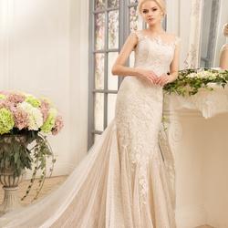 فانسي برايد-فستان الزفاف-الرباط-4