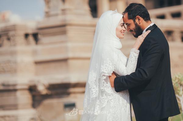 اسيا بكر استوديو - التصوير الفوتوغرافي والفيديو - القاهرة