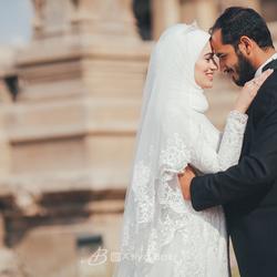 اسيا بكر استوديو-التصوير الفوتوغرافي والفيديو-القاهرة-1
