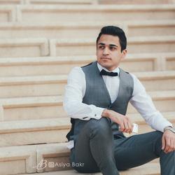 اسيا بكر استوديو-التصوير الفوتوغرافي والفيديو-القاهرة-4