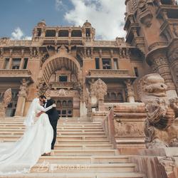 اسيا بكر استوديو-التصوير الفوتوغرافي والفيديو-القاهرة-5