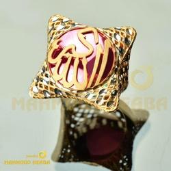 مجوهرات محمود هيبة-خواتم ومجوهرات الزفاف-القاهرة-6
