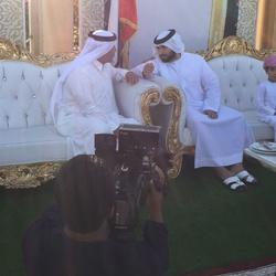 صقر لخدمات الافراح-بوفيه مفتوح وضيافة-دبي-3