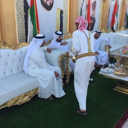 صقر لخدمات الافراح-بوفيه مفتوح وضيافة-دبي-6