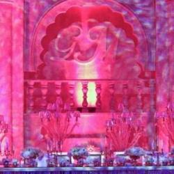 الينز ايفينت لتنظيم المناسبات-كوش وتنسيق حفلات-دبي-6
