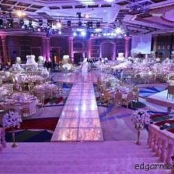 الينز ايفينت لتنظيم المناسبات-كوش وتنسيق حفلات-دبي-5