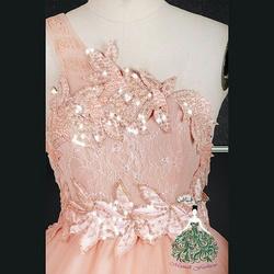 منالي فاشن -فستان الزفاف-دبي-3
