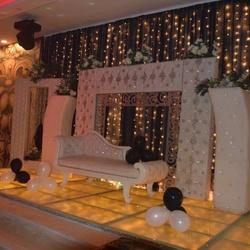 قاعة أركاديا للحفلات-قصور الافراح-القاهرة-1