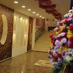 قاعة أركاديا للحفلات-قصور الافراح-القاهرة-5
