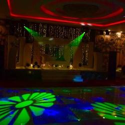 قاعة أركاديا للحفلات-قصور الافراح-القاهرة-3