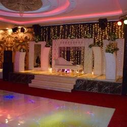 قاعة أركاديا للحفلات-قصور الافراح-القاهرة-2