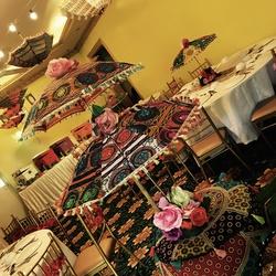 مطعم براتا يالربع الحيدرابادي-المطاعم-الشارقة-4