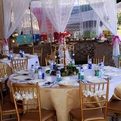 مطعم براتا يالربع الحيدرابادي-المطاعم-الشارقة-1