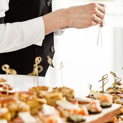 تموين-المطاعم-الشارقة-4
