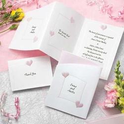 لور للتصميم-دعوة زواج-الشارقة-5
