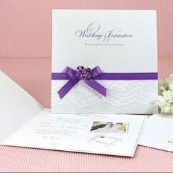 لور للتصميم-دعوة زواج-الشارقة-6