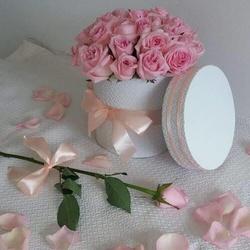 سويت فلاور-زهور الزفاف-مدينة تونس-1