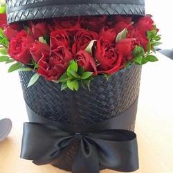 سويت فلاور-زهور الزفاف-مدينة تونس-2
