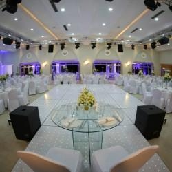 فندق كريستال جراند قادري-الفنادق-بيروت-3