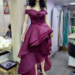 6be63ee9c كل ما يتعلق بفساتين السهرة, المحلات والاتيليهات في دبي | Zafaf.net