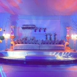 Afrah Fes-Planification de mariage-Casablanca-4