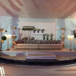 Afrah Fes-Planification de mariage-Casablanca-5