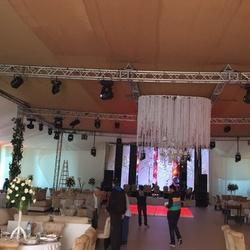 Afrah Fes-Planification de mariage-Casablanca-1