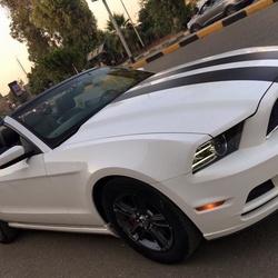 البتول ليموزين -سيارة الزفة-القاهرة-6
