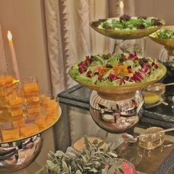 مطعم سافانا-بوفيه مفتوح وضيافة-مسقط-2