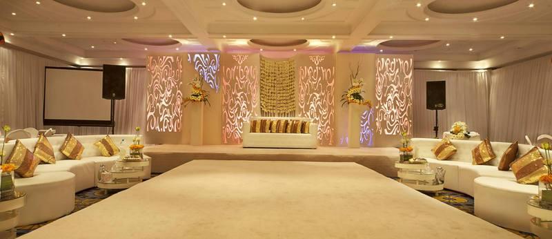 فندق الخليج - البحرين - الفنادق - المنامة