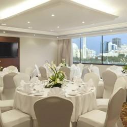 فندق الخليج - البحرين-الفنادق-المنامة-6