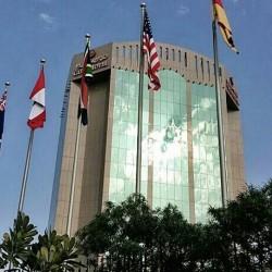 فندق الخليج - البحرين-الفنادق-المنامة-2