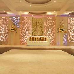 فندق الخليج - البحرين-الفنادق-المنامة-1