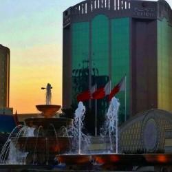 فندق الخليج - البحرين-الفنادق-المنامة-3