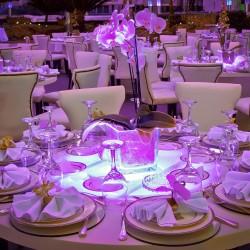 Mariage de rêve-Planification de mariage-Casablanca-1