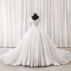 بنت الديره للعرايس-فستان الزفاف-مسقط-1