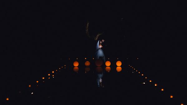 عديل يوري - التصوير الفوتوغرافي والفيديو - مراكش