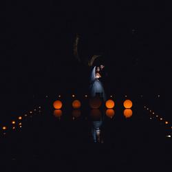 عديل يوري-التصوير الفوتوغرافي والفيديو-مراكش-1
