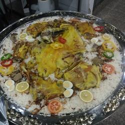 المطبخ الكويتي  بالإمارات-بوفيه مفتوح وضيافة-أبوظبي-5