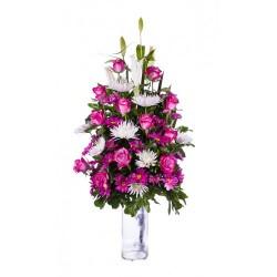 هوب فلاورز-زهور الزفاف-القاهرة-5