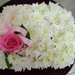 بيوتيفول اوكيجين فلاورز-زهور الزفاف-دبي-4