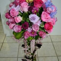 بيوتيفول اوكيجين فلاورز-زهور الزفاف-دبي-5