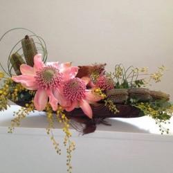 بيوتيفول اوكيجين فلاورز-زهور الزفاف-دبي-2