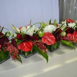 بيوتيفول اوكيجين فلاورز-زهور الزفاف-دبي-6