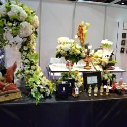 بيوتيفول اوكيجين فلاورز-زهور الزفاف-دبي-3
