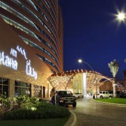 فندق ومنتجع آرت روتانا-الفنادق-المنامة-2