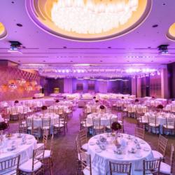 فندق ومنتجع آرت روتانا-الفنادق-المنامة-5